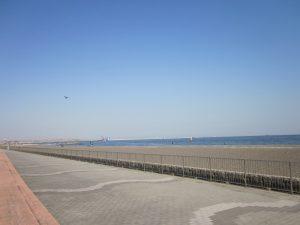 つばさ浜2